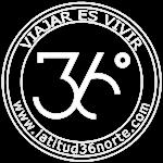 LATITUD 36 NORTE AGENCIA DE VIAJES EN MÁLAGA